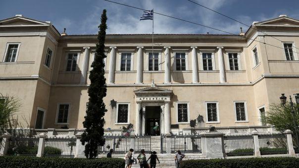 Απόφαση ΣτΕ για φόρους και πρόστιμα- Πότε διακόπτεται η παραγραφή για το δημόσιο