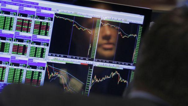 Το ράλι των ελληνικών ομολόγων: Αποδόσεις 39% τα τελευταία δύο έτη και 120% στην πενταετία