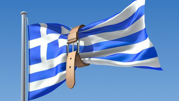 ΣΕΒ:  Υπερφορολόγηση της μεσαίας τάξης – Φορολογείται για το 1 από τα 2 ευρώ που κερδίζει (infgr)