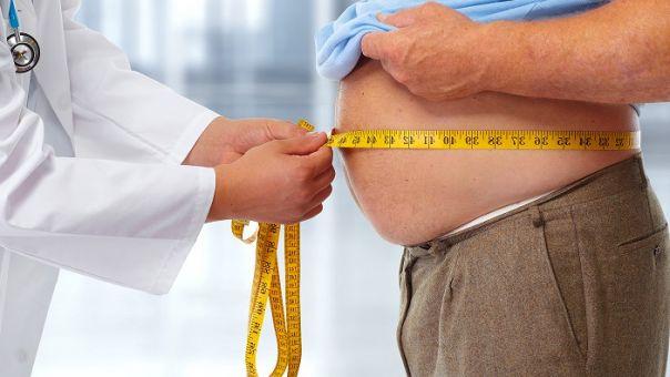 ΗΠΑ: Ανακάλυψη Έλληνα επιστήμονα μπορεί να αλλάξει τα δεδομένα στην καταπολέμηση της παχυσαρκίας