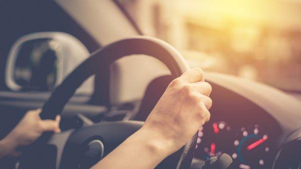 Άδειες οδήγησης και προσωρινής άδειας: Τι αλλάζει στην διεκπεραίωση αιτημάτων - Βήματα