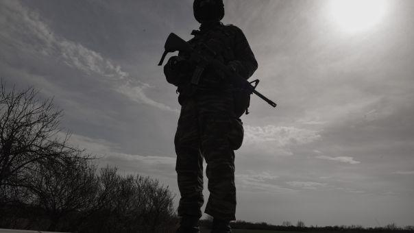 Νεκρός 23χρονος στρατιώτης σε μονάδα της Λήμνου – Η ανακοίνωση του ΓΕΣ