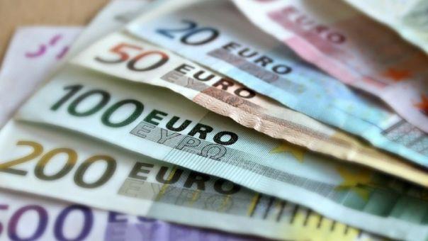Επιστρεπτέα προκαταβολή: Για ποιές επιχειρήσεις ξεκινούν οι πληρωμές - Η διαδικασία