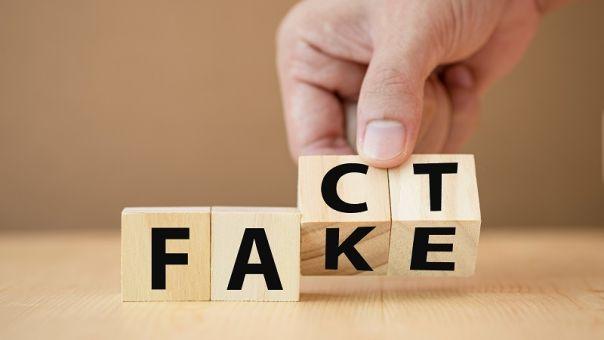 Όπλα στη μάχη των Fake News: Νέα εργαλεία αναγνώρισης από 2 ελληνικούς ερευνητικούς φορείς