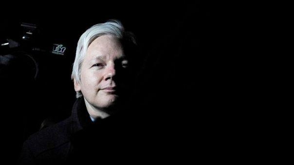 Cablegate: 10 χρόνια από τις διαρροές της Wikileaks