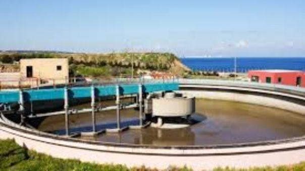 Κορωνοϊός: Σε πτωτική τροχιά το ιικό φορτίο στα λύματα- Μείωση 18% στην Αττική και 82% στα Χανιά