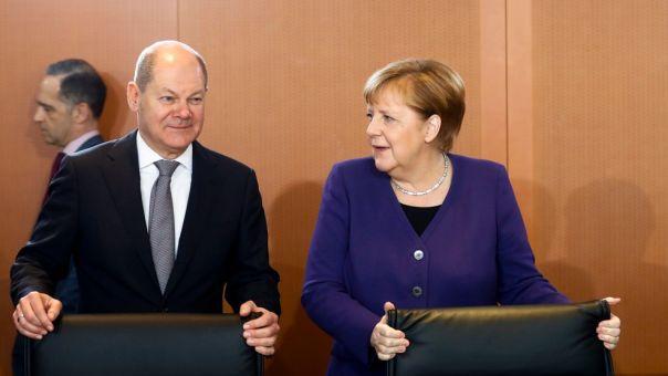 Γερμανία: Όταν τα χρέη αποφέρουν έσοδα δισεκατομμυρίων...