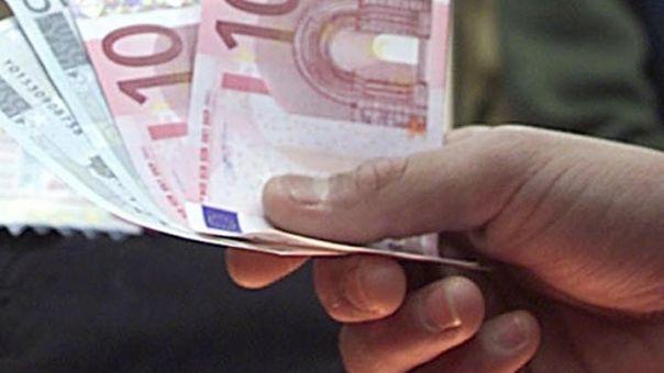 Επίδομα 534 ευρώ: Νέα πληρωμή στις 4/12- Ποιους αφορά