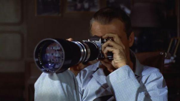 Η καραντίνα... στο σινεμά: Από τον Χίτσκοκ στον Μπουνιουέλ τον Πολάνσκι και τον Σουμάχερ