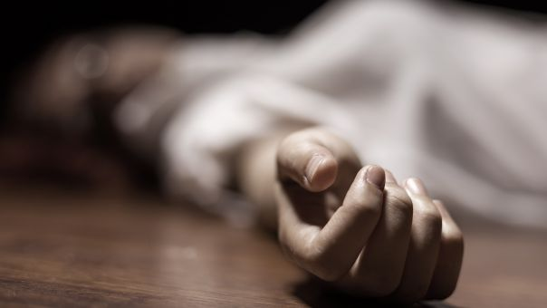 Ρωσία: Συνελήφθη κατά συρροή δολοφόνος 26 γυναικών- To χρονικό τρόμου στο Ταταρστάν