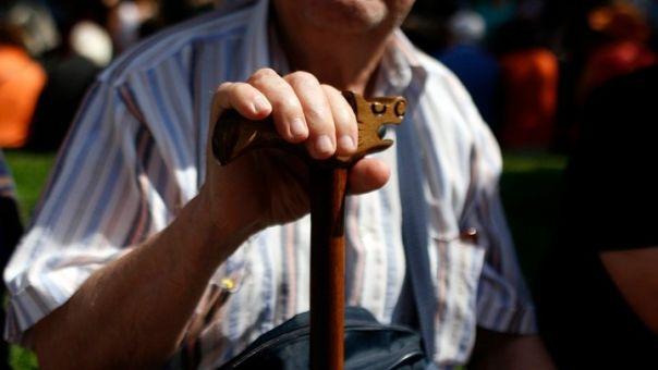 e-ΕΦΚΑ: Ποιοι συνταξιούχοι γλιτώνουν το «πέναλντι» όταν εργάζονται