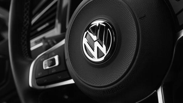 Γιατί η Volkswagen ακυρώνει την κατασκευή εργοστασίου στην Τουρκία