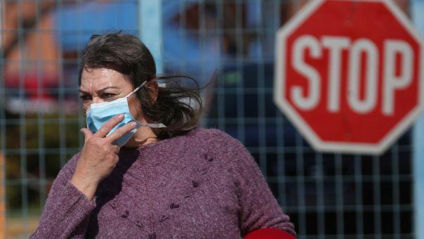 Κορωνοϊός: Δέκα λόγοι που τα «διαβατήρια ανοσίας» είναι κακή ιδέα