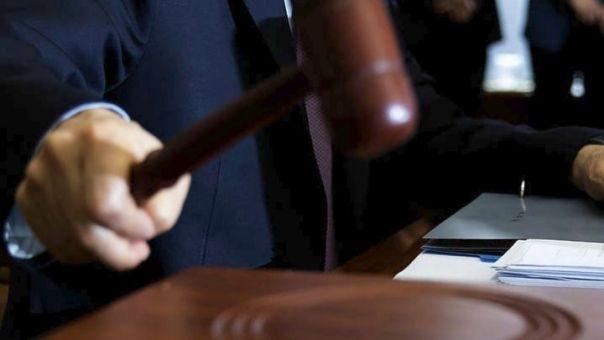 Βέροια: Άγρια συμπλοκή οικογενειών στο δικαστικό μέγαρο- Έκαναν «ρινγκ» το δικαστήριο