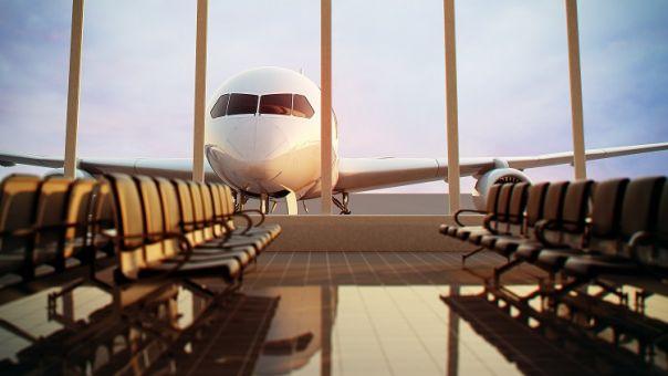 Μεσανατολικό: Οι αεροπορικές εταιρείες Etihad, flydubai ακύρωσαν πτήσεις προς Τελ Αβίβ