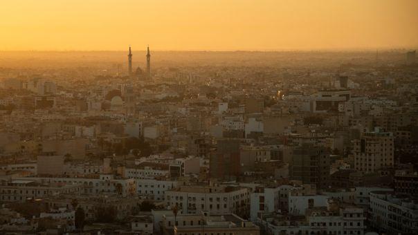 Λιβύη: Οι 30 μετανάστες που δολοφονήθηκαν είχαν απαχθεί και βασανιστεί