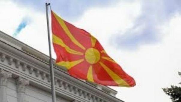 Βόρεια Μακεδονία: Ιδρύθηκε Ένωση Ελληνικών Επιχειρήσεων