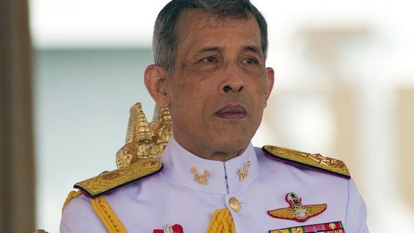 Ταϊλάνδη: Oι αλχημίες του βασιλιά Ράμα για να γλιτώσει το φόρο κληρονομίας