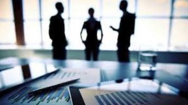 ΟΑΕΔ: Σε 1.171.617 άτομα ανήλθε το σύνολο των εγγεγραμμένων ανέργων τον Ιανουάριο του 2021