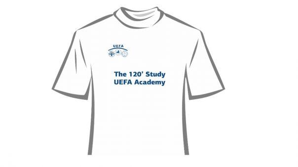 Ελληνική ερευνητική ομάδα συνεργάζεται με UEFA για τις επιπτώσεις της παράτασης αγώνα στους ποδοσφαιριστές