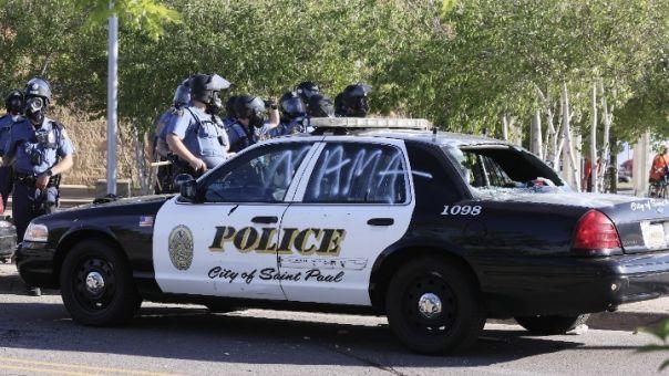 Τι αλλάζει στις ΗΠΑ μετά την δολοφονία του Φλόιντ - Το νομοσχέδιο για αστυνομία