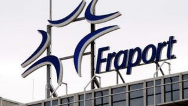 Μνημόνιο συνεργασίας υπέγραψε η ΔΕΗ με την FRAPORT GREECE