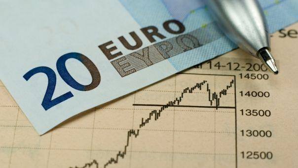 Ξεπέρασαν τα 26 δισ. ευρώ οι προσφορές για το 30ετές ομόλογo