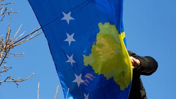 Κινητικότητα για Κόσοβο: Τα «σοφά» λόγια Πούτιν σε Βούτσιτς, η συνάντηση στον Λευκό Οίκο