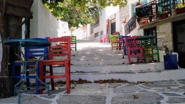 Κοινωνικός τουρισμός: Ρεκόρ συμμετοχής με 71.332 επιταγές- Η διαδικασία ενεργοποίησης