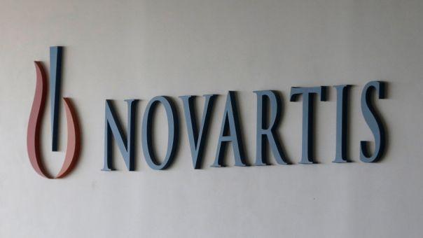 Δικαστικές και εξώδικες ενέργειες κατά της Novartis προαναγγέλλει το ΥΠΟΙΚ