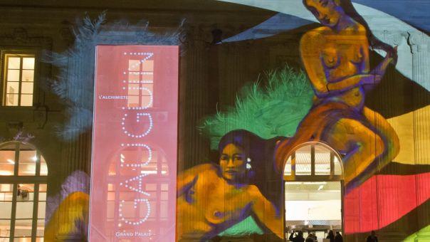 Τέχνη και μπορντέλα: «Χρυσή» επιστολή Βαν Γκογκ - Γκογκέν για τους οίκους ανοχής