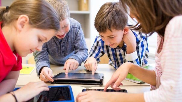 Voucher 200 ευρώ για laptop, tablet: Ανοίγει σήμερα 5 Απριλίου η πλατφόρμα για αιτήσεις- Δικαιούχοι-κριτήρια
