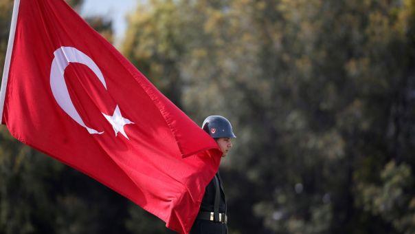 Οργή Άγκυρας: Ανύπαρκτη η συμφωνία Ελλάδας–Αιγύπτου, είναι εντός τουρκικής υφαλοκρηπίδας