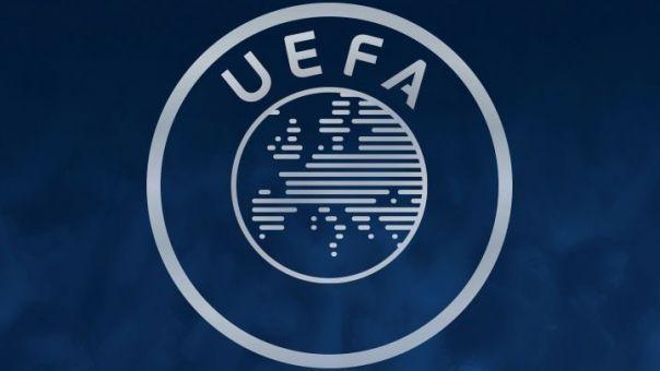 Στην Αθήνα η κλήρωση του Champions League και η απονομή της Χρυσής Μπάλας