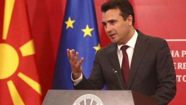 Β. Μακεδονία: Στις 5 ή στις 12 Ιουλίου οι βουλευτικές εκλογές