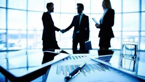 ΕΡΓΑΝΗ: Θετικό το ισοζύγιο μισθωτής απασχόλησης για το 2020