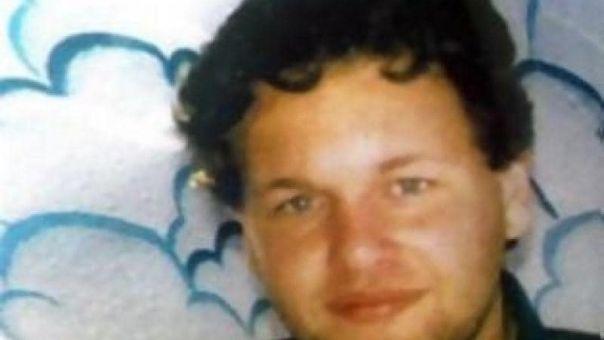 Ο Κώστας Μπακογιάννης για τα 28 χρονια απο την δολοφονία Αξαρλιάν