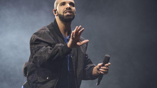 «Nα σε πάω Ελλάδα»: Το νέο τραγούδι του Drake και DJ Khaled με τίτλο «Greece» (vid)