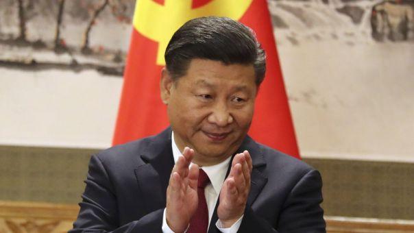 Η Κίνα απειλεί τις ΗΠΑ με αντίποινα μετά την επικύρωση νόμου για το Χονγκ Κονγκ