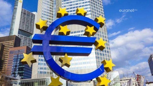 Ευρωζώνη: Οι αποδόσεις 10ετών κρατικών ομολόγων νότιας Ευρώπης μειώθηκαν κατά 5 έως 10 μονάδες βάσης