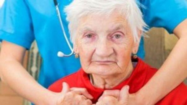 Στατίνες: Mειώνουν στους άνω των 75 ετών τον κίνδυνο θανάτου από έμφραγμα ή εγκεφαλικό