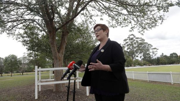 Αυστραλία: Κλείνουν επ' αόριστον τα σύνορα ανάμεσα σε Βικτόρια και Νέα Νότια Ουαλία