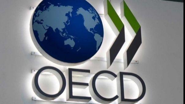 ΟΟΣΑ- 'Ψηφιακός' φόρος: Δεν υπάρχει ακόμα διεθνής συμφωνία για φορολόγηση κολοσσών Διαδικτύου