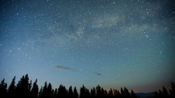 Μυστήριο με κυκλικά αστρικά αντικείμενα: Γιατί ονομάστηκαν «ORCs», τι λένε οι αστρονόμοι