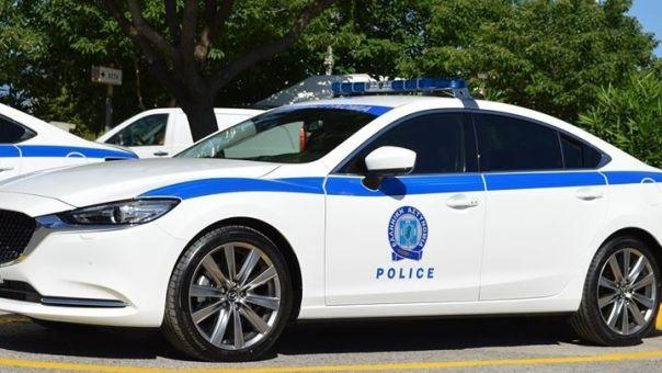 Πόρος- Kορωνοϊός: Ένσταση υπέβαλε ο διοικητής του αστυνομικού τμήματος