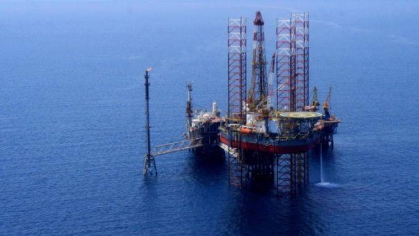 Νέα ηγεσία για την Ελληνική Διαχειριστική Εταιρεία Υδρογονανθράκων