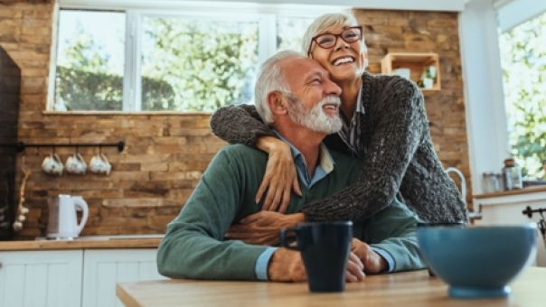 DW: Φοροαπαλλαγές για ξένους συνταξιούχους που θα έχουν την κύρια κατοικία τους στην Ελλάδα