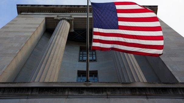ΗΠΑ: Αναβάλλονται με δικαστική απόφαση οι πρώτες εκτελέσεις θανατοποινιτών