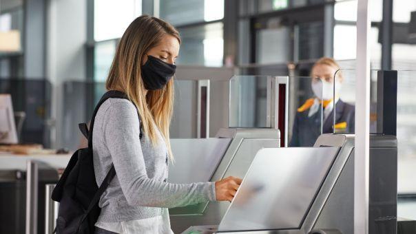 Ποιές αεροπορικές επιτρέπουν δωρεάν αλλαγές εισιτηρίωνέως το τέλος του έτους