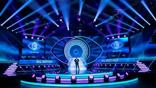 Τι θα δείτε απόψε στο Big Brother (trailer)